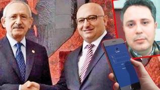 ByLock kurucusu FETÖ-CHP bağlantılarını itiraf etti