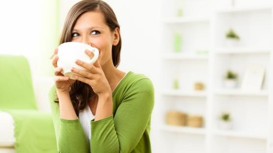 Çay ve kahve gözlere düşman
