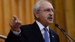 """Kılıçdaroğlu'nun yalanına bakandan net cevap! """"Bu yetki 39 yıldır var"""""""