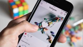 Instagram'dan 16 yaş altı tedbiri