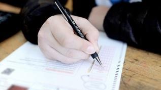 KPSS temel soru kitapçıkları ve cevap anahtarı yayımlandı