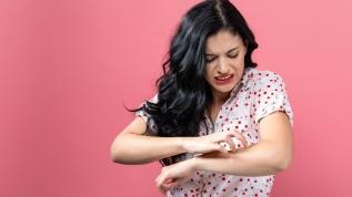 Yazın artan mantar enfeksiyonuna dikkat