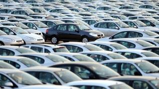 Araç sahipleri dikkat! Ödemeler için son gün