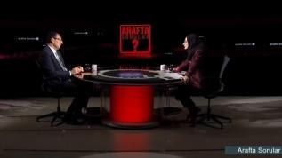 Ali İhsan Yavuz'dan 'Hiçbir şey olmasa da bir şey olmuştur' açıklaması