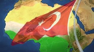 Türkiye uykularını kaçırıyor!
