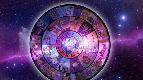 Uzman Astrolog Özlem Recep ile günlük burç yorumları - 02 Ağustos