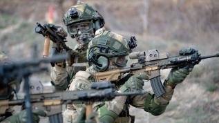 ABD'nin taktiksel hamlesi Türkiye'ye askeri alanda yeni fırsatlar sunabilir!
