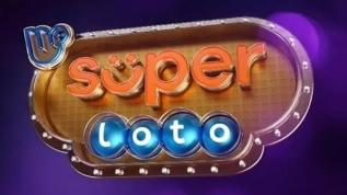 Süper Loto çekilişi 3 Ağustos sonuçları açıklandı mı? MPİ Süper Loto çekilişi bilet sonucu sorgulama işlemi