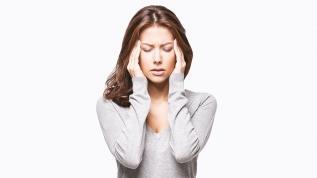 Sinek ısırmasının ardından baş ağrısı olursa dikkat!