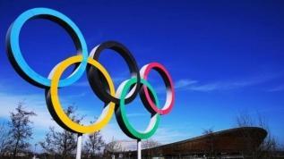 Tokyo 2020'nin 13. gün programı: 9 milli sporcu yarışacak