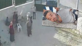Konya'daki katliamda yeni detaylar ortaya çıktı! Kendisini 'belediye çalışanı' olarak tanıtmış