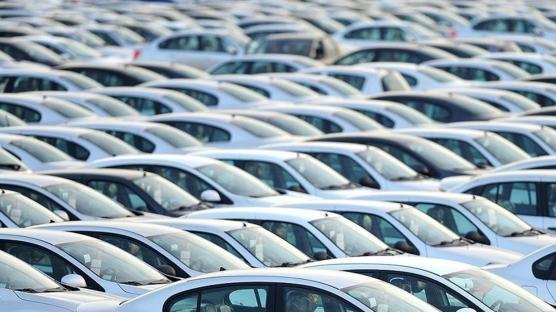 Hibrit ve elektrikli otomobil satışlarında artış
