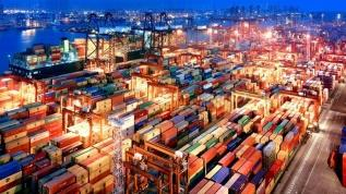 BM: Küresel ekonomi 2021'de son 50 yılın en hızlı hızıyla büyüyecek