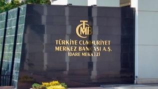 'Dijital Türk Lirası İşbirliği Platformu' oluşturuldu