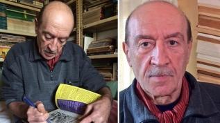 Hızır Bey romanının çizeri hayatını kaybetti