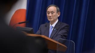 Japonya-Kuzey Kore hattı geriliyor