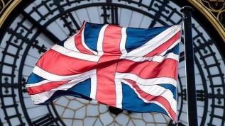 Birleşik Krallık dağılıyor mu?
