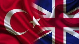 İngiltere'den Türkiye kararı!