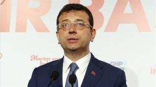AK Parti ve MHP bastırdı, 'Veto'su aşıldı