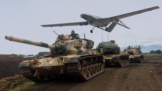 Türkiye, Rusya'nın oyununu bozdu