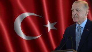 Başkan Erdoğan talimatı vermişti: Yeni yasa gündemde