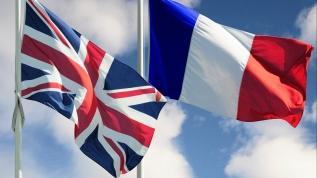 Fransa'dan görülmemiş tepki: Müzakereler iptal edildi