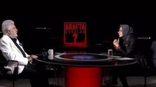 Gökhan Serdar: Bu toprakları seven insanlar; devletine, hükümetine, insanına hain davranmaz