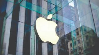 Apple, sağlık bilgilerini cepte taşıtacak