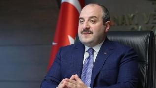 Bakan Varank'tan Irak ile iş birliği mesajı