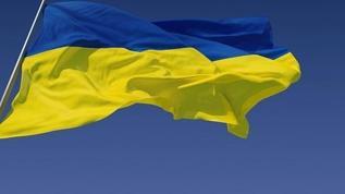 Ukrayna'da 'oligark' karşıtı yasa kabul edildi