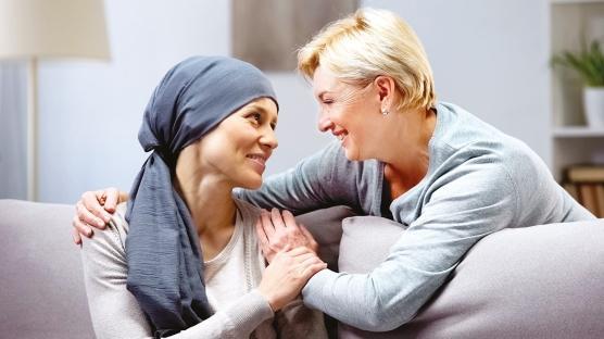 Rahim ağzı kanseri aşı ile önlenebilen tek kanser