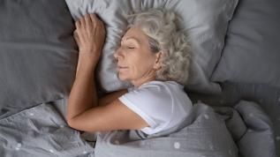Alzheimer ilacıyla rüya kontrolü