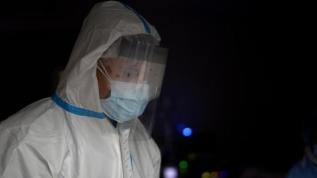 ABD'de koronavirüs: Hayatını kaybedenlerin sayısı 688 bini aştı