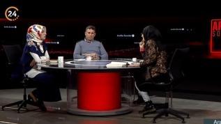 """""""PKK en çok Süleyman Soylu'dan korkuyor"""""""