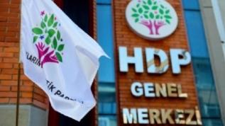 HDP'den CHP ve İYİ Parti'ye mesaj! Rahatsızlık gözler önüne serilecek