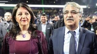HDP'den Millet İttifakı'na rest!