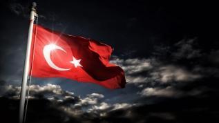 İki büyük firmadan Türkiye kararı!