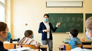 Öğretmen atama başvuruları başladı