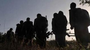 PKK'yı 'sıra kimde' korkusu sardı!