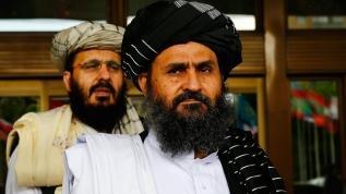 Taliban'dan komşuya ültimatom: Her eylemin bir karşılığı olur!