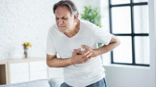 Ani kalp durmasına karşı önlem almak mümkün