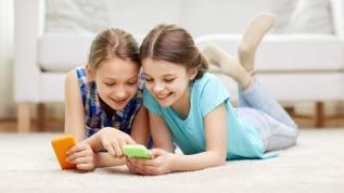 Instagram'dan çocuklar için kötü haber