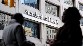 Standard & Poor's, Türkiye büyüme tahminini açıkladı