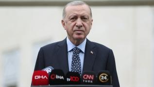 Suriye'de yeni bir operasyon olacak mı?