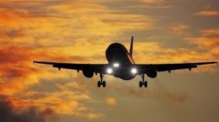 Bir devir sona erdi! 75 yıllık firma son uçuşunu yaptı