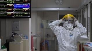 17 Ekim 2021 Türkiye Günlük Koronavirüs Tablosu açıklandı