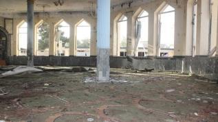 İslam İşbirliği Teşkilatı'ndan terör saldırısına kınama