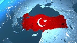 Türkiye, AB ve 12 ülke ile anlaştı