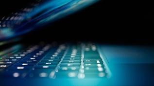 500 binden fazla siber saldırı engellendi