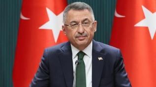 Kılıçdaroğlu'na suç duyurusu: Hesap sorulmalı